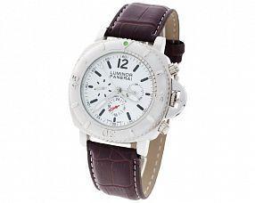 Мужские часы Panerai Модель №MX2681