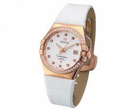 Женские часы Omega Модель №MX3406