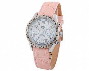 Женские часы Omega Модель №MX1807