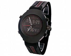 Мужские часы Omega Модель №MX2193