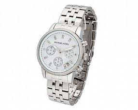 Часы Michael Kors - Оригинал Модель №MX2837