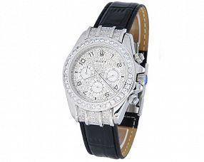 Унисекс часы Rolex Модель №M3183
