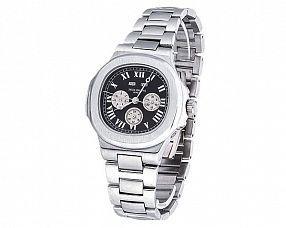Мужские часы Patek Philippe Модель №MX3015