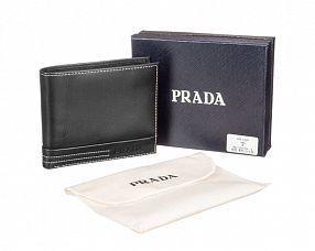 Кошелек Prada  №S670