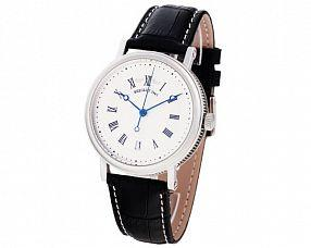 Мужские часы Breguet Модель №MX2184