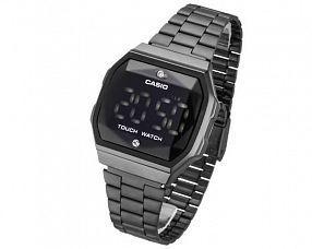 Часы Casio - Оригинал Модель №MX3557
