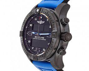 Часы Breitling Professional Exospace B55