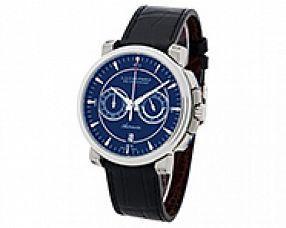 Мужские часы Chopard Модель №N2088