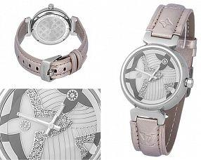 Копия часов Louis Vuitton  №MX3264