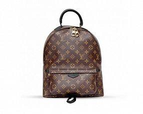 Рюкзак Louis Vuitton Модель №S689