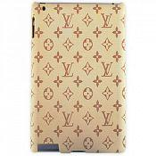 Чехол для iPad Louis Vuitton  №S109