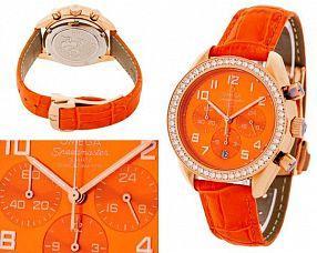Женские часы Omega  №N2199