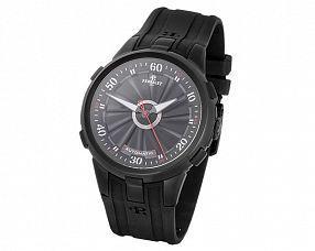 Мужские часы Perrelet Модель №MX3268