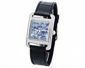 494a5c10 Часы с голубым циферблатом: купить наручные часы цвет циферблата ...