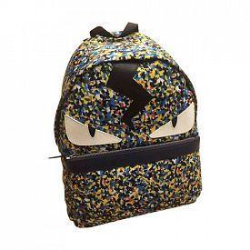 34ae1b871daf Рюкзаки  купить рюкзаки в интернет-магазине Имидж