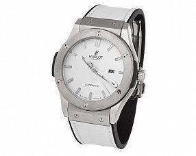 Унисекс часы Hublot Модель №MX2901