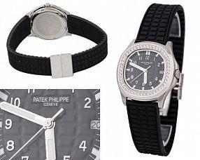Женские часы Patek Philippe  №N1282