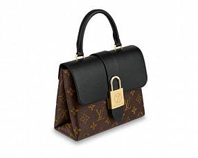 Сумка Louis Vuitton  №S719