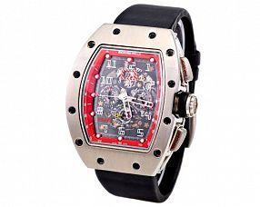 Мужские часы Richard Mille Модель №MX0914