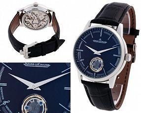 Мужские часы Jaeger-LeCoultre  №N2412