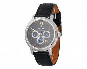 edfdb0ad8e81 Часы Vacheron Constantin  купить копии часов Вашерон Константин в ...