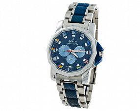 Мужские часы Corum Модель №MX0956