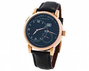 Мужские часы A.Lange & Sohne Модель №MX1001