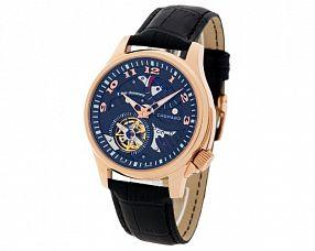 Мужские часы Chopard Модель №N2087