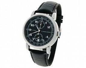 Мужские часы A.Lange & Sohne Модель №MX2326