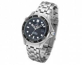 Мужские часы Omega Модель №MX3356