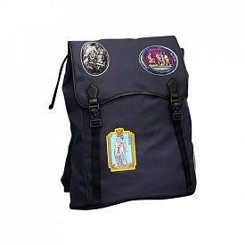 Рюкзак Versace  №S529