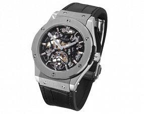 Мужские часы Hublot Модель №MX3448