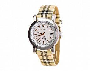 16e251eedc21 Часы Burberry: купить копии часов Барбери в интернет-магазине Имидж