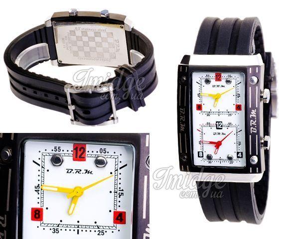 Копия швейцарских часов B.R.M, модель №N0836-4